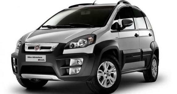 Fiat%20Idea%2011111.jpg