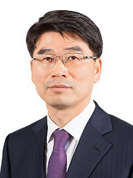 Ho-sung Song