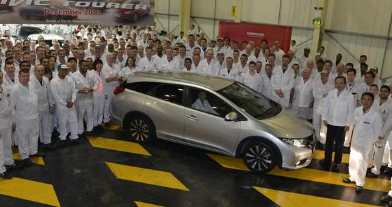 Honda%20Civic%202014.jpg