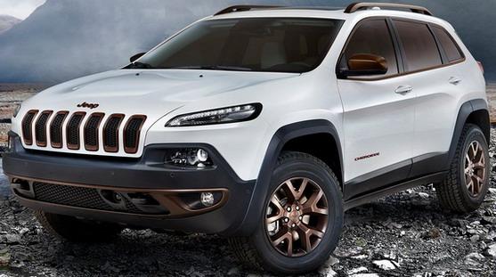 Jeep%20Cherokee%2071.jpg