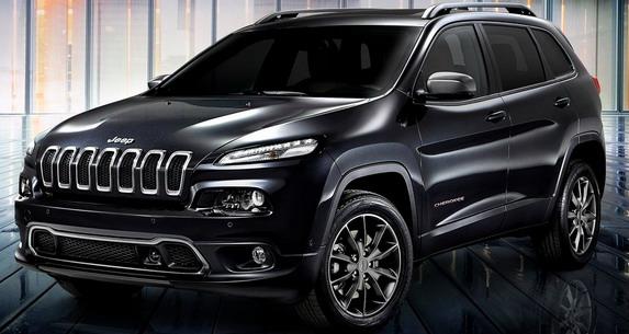 Jeep%20Cherokee%2072.jpg