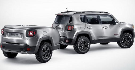Jeep%20Hard%20Steel%201.jpg