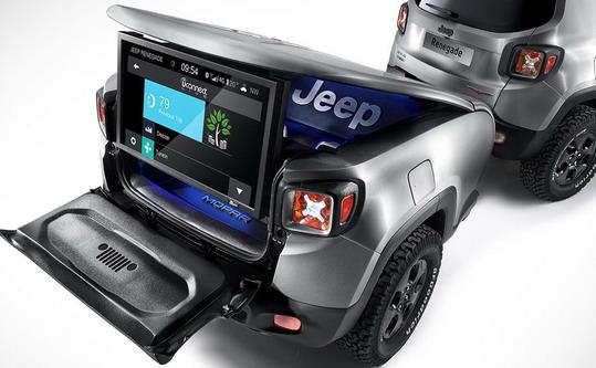 Jeep%20Hard%20Steel%2011.jpg