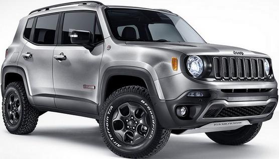 Jeep%20Hard%20Steel%20111.jpg