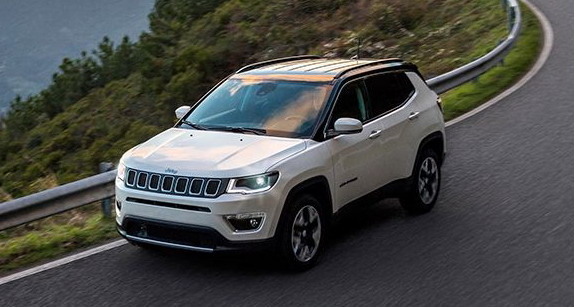 Jeep_All-new-Jeep-Compass_01.jpg