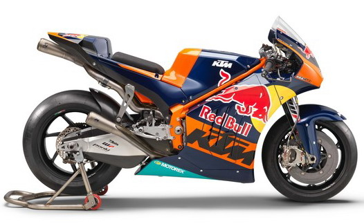 KTM-RC16-MotoGP-1.jpg