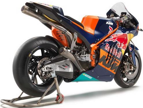 KTM-RC16-MotoGP-3.jpg