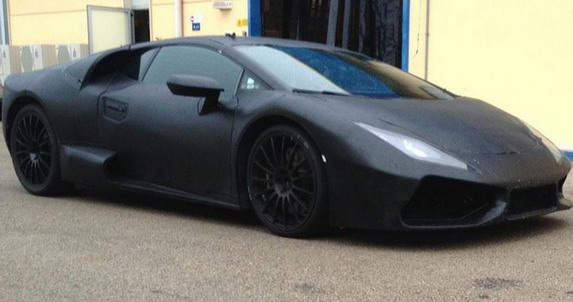 Lamborghini%2035.jpg