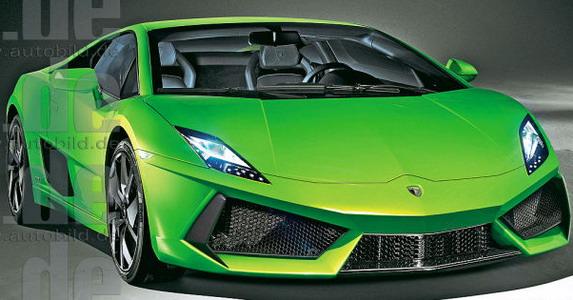 Lamborghini%20Cabrera%2011.jpg