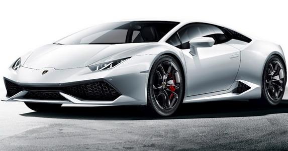 Lamborghini%20Huracan%201.jpg
