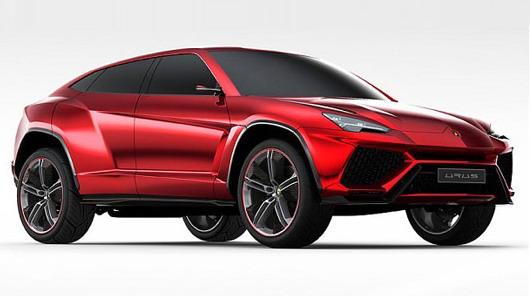 Lamborghini%20Urus%2056.jpg