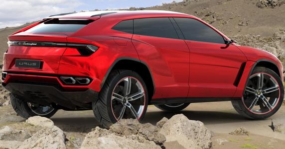 Lamborghini%20Urus%20701.jpg