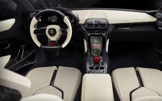 Lamborghini%20Urus%20701111.jpg