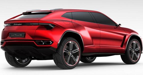 Lamborghini%20Urus%208.jpg