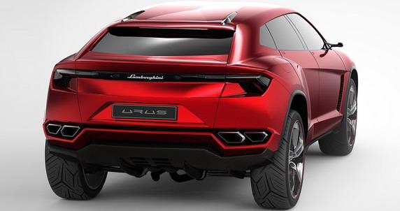 Lamborghini%20Urus%2080.jpg