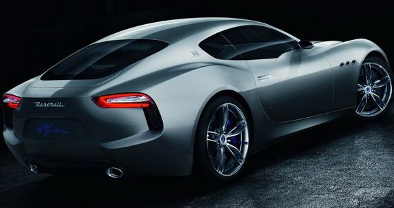Maserati%20Alfieri%202111.jpg