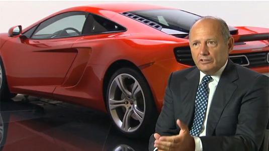 McLaren%20Bugatti.jpg