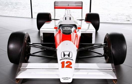McLaren-Honda%20MP4-4.jpg
