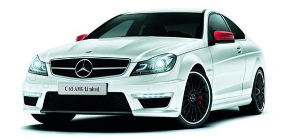 Mercedes%20C63%209.jpg