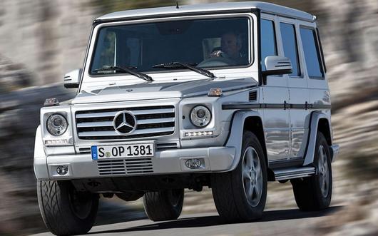 Mercedes%20G%20333.jpg