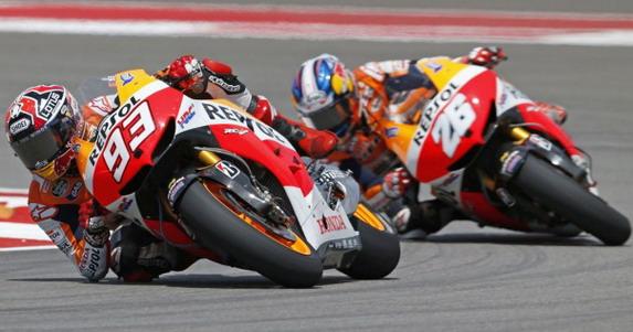 MotoGP%201.jpg