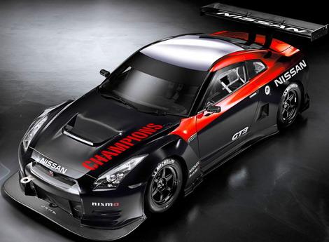 Nissan%20GT-R%20Nismo%20GT3.jpg
