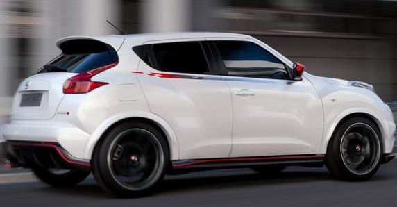 Nissan%20Juke%20Nismo%20111.jpg