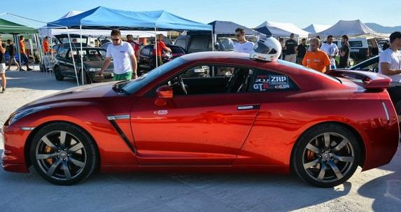 Nissan-GT-R-Exelixis-2.jpg