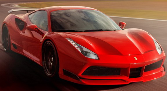 Novitec-Ferrari-488-N-Largo%20111.jpg