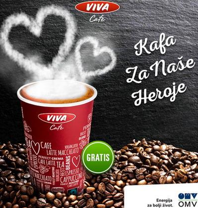OMV kafa