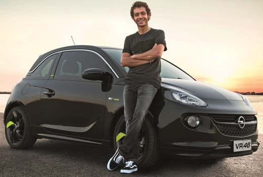 Opel%20Adam%20VR46.jpg