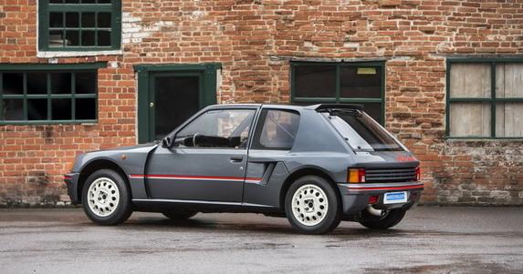 Peugeot%20205T16%2011.jpg