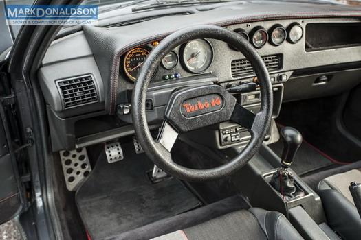 Peugeot%20205T16%201111.jpg