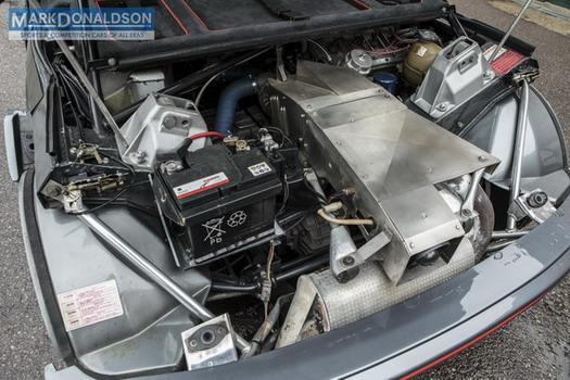 Peugeot%20205T16%2011111.jpg