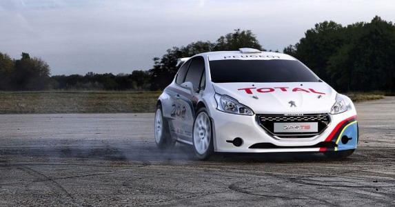 Peugeot%20901.jpg