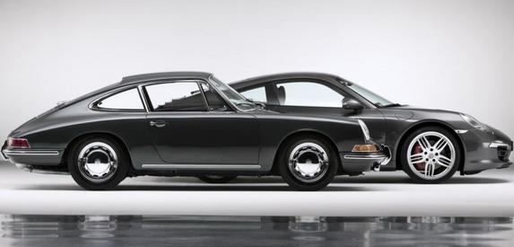 Porsche  Porsche%20911%2050%20years%2011