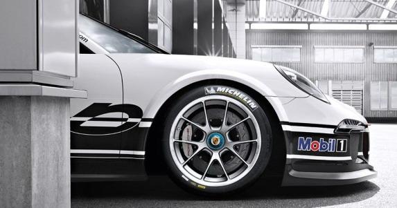 Porsche%20991%20GT3%20Cup.jpg
