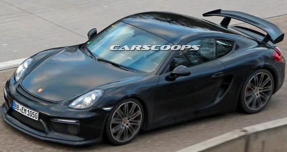 Porsche%20Cayman%20GT4.jpg
