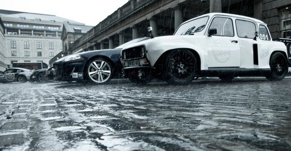 Renault%204L3000%20111.jpg