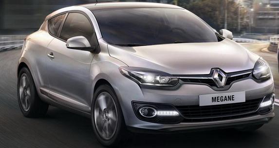 Renault%20Megane%2060.jpg