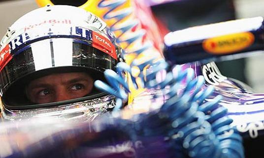 Sebastian-Vettel1.jpg