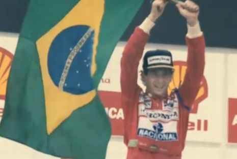 Senna%20Documentary%201.jpg