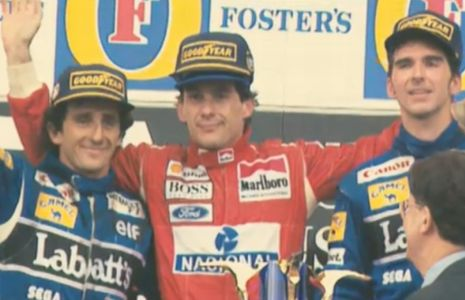 Senna%20Documentary%2011.jpg