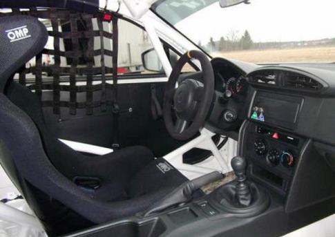 Toyota%20GT86%20CS%20V3%2011.jpg