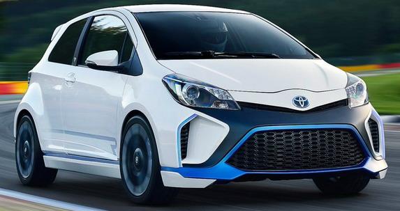 Toyota%20Yaris%20911.jpg