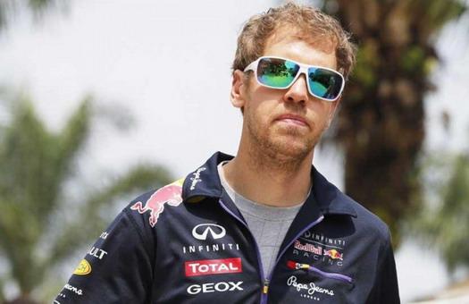 Vettel%20Formula.jpg