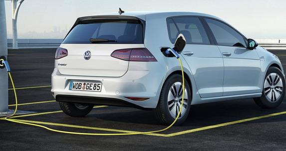 Volkswagen%20e-Golf%201111.jpg