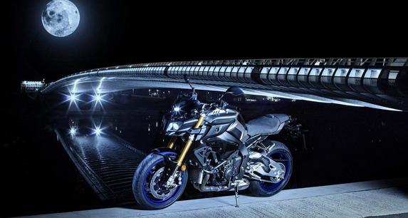 Yamaha-MT-10-SP-2.jpg