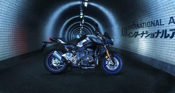 Yamaha-MT-10-SP-3.jpg
