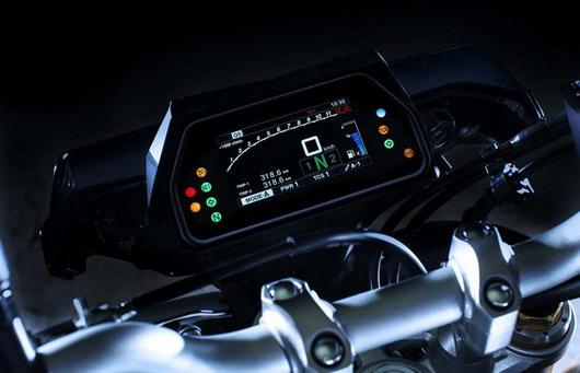 Yamaha-MT-10-SP-4.jpg